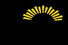 Westerly The Sun